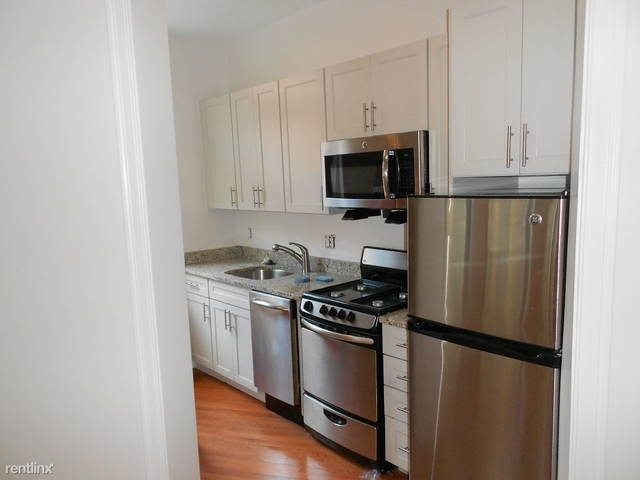 1 Bedroom, Fenway Rental in Boston, MA for $2,684 - Photo 1
