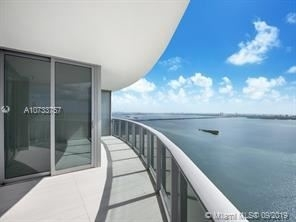 3 Bedrooms, Media and Entertainment District Rental in Miami, FL for $5,895 - Photo 2