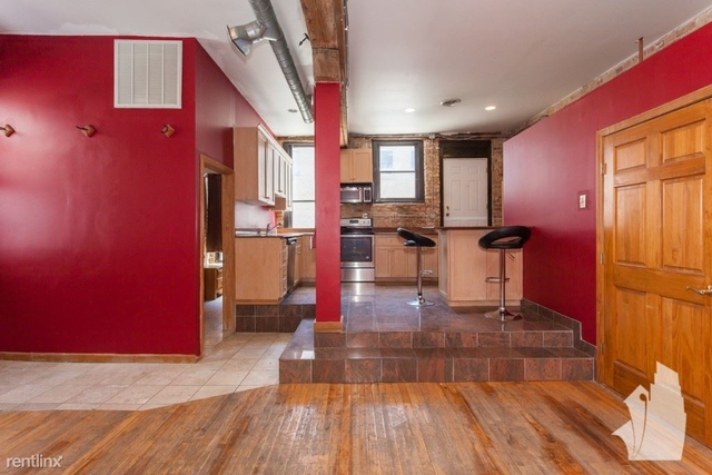 2 Bedrooms, Fulton Market Rental in Chicago, IL for $3,600 - Photo 2