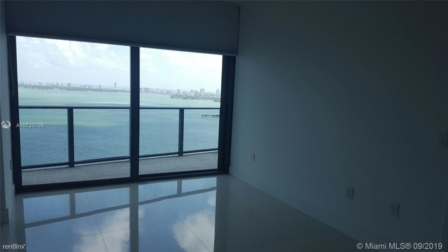 2 Bedrooms, Bankers Park Rental in Miami, FL for $2,975 - Photo 1