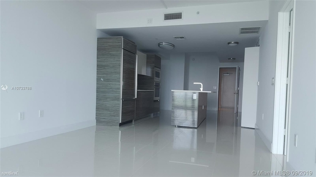 2 Bedrooms, Bankers Park Rental in Miami, FL for $2,975 - Photo 2