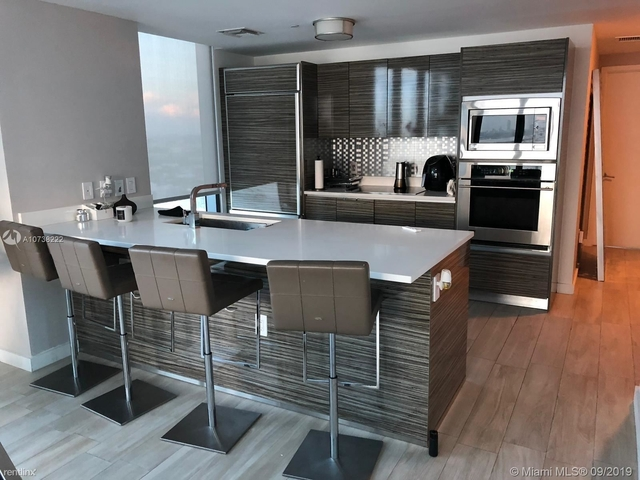 3 Bedrooms, Bankers Park Rental in Miami, FL for $4,000 - Photo 2