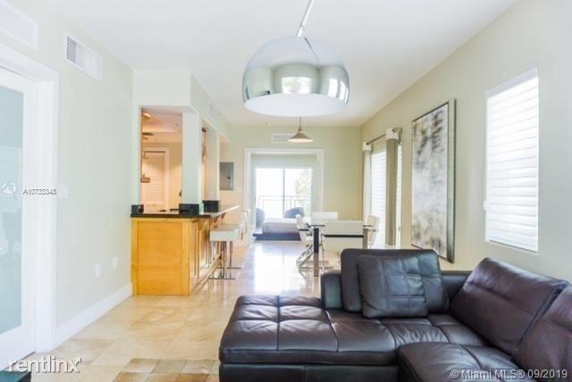 2 Bedrooms, Lenox Manor Rental in Miami, FL for $3,550 - Photo 1