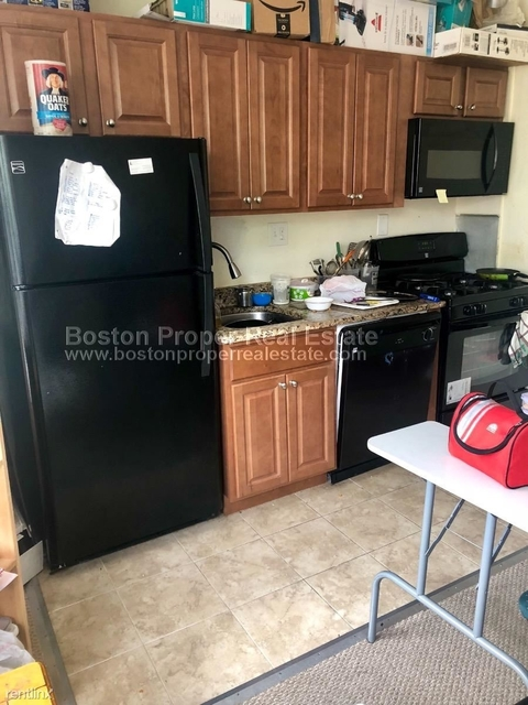 2 Bedrooms, Prudential - St. Botolph Rental in Boston, MA for $2,650 - Photo 1