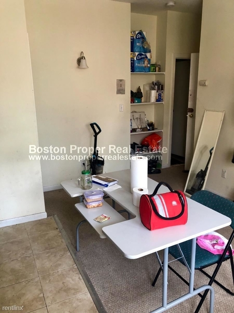 2 Bedrooms, Prudential - St. Botolph Rental in Boston, MA for $2,650 - Photo 2