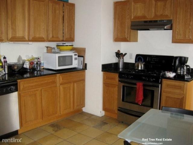 4 Bedrooms, Magoun Square Rental in Boston, MA for $3,700 - Photo 2
