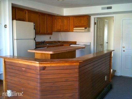 2 Bedrooms, Graduate Hospital Rental in Philadelphia, PA for $1,900 - Photo 1