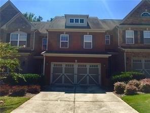 3 Bedrooms, Forsyth County Rental in Atlanta, GA for $1,850 - Photo 1