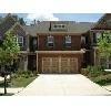 3 Bedrooms, Forsyth County Rental in Atlanta, GA for $1,850 - Photo 2