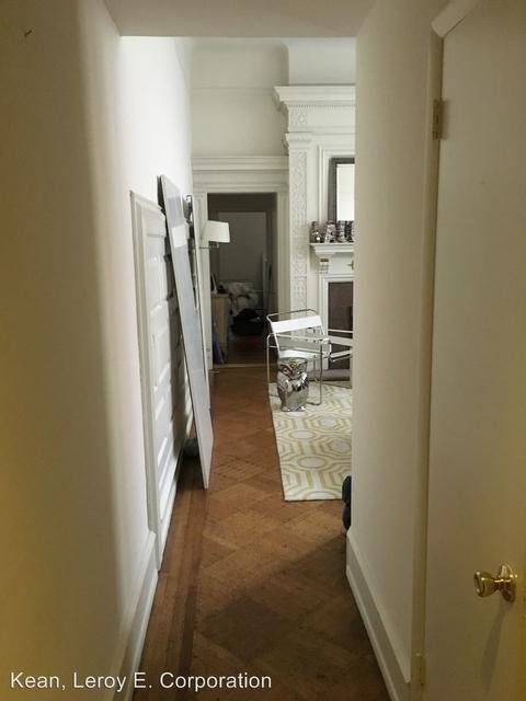1 Bedroom, Fitler Square Rental in Philadelphia, PA for $1,325 - Photo 1