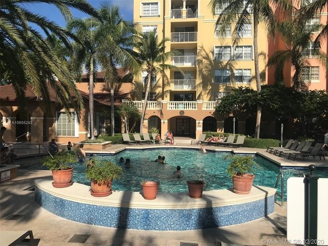 2 Bedrooms, Biscayne Yacht & Country Club Rental in Miami, FL for $3,500 - Photo 1