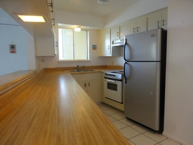 1 Bedroom, Palm Gardens Condominiums Rental in Houston for $740 - Photo 2