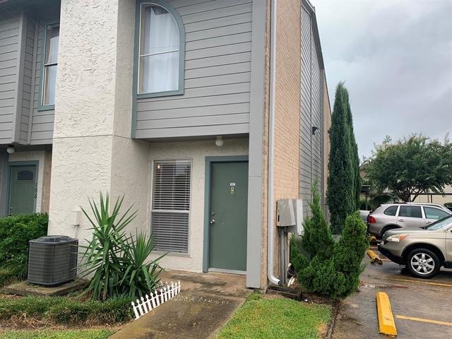 2 Bedrooms, El Dorado Trace Condominiums Rental in Houston for $1,200 - Photo 2