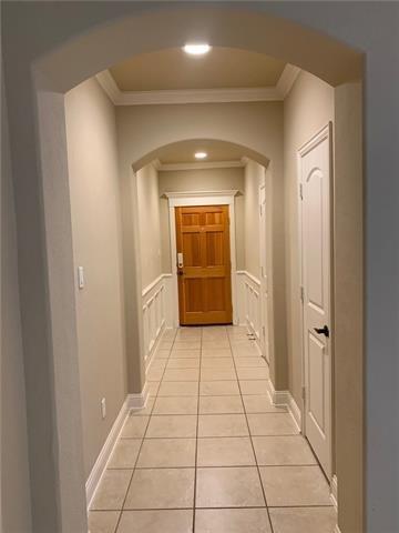3 Bedrooms, RANDCO Rental in Dallas for $1,595 - Photo 2
