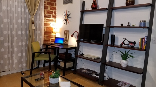 1 Bedroom, The Loop Rental in Chicago, IL for $1,950 - Photo 2