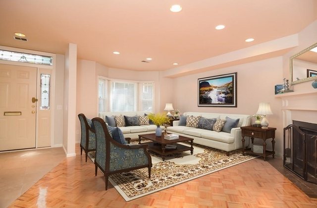 2 Bedrooms, Neighborhood Nine Rental in Boston, MA for $2,975 - Photo 1
