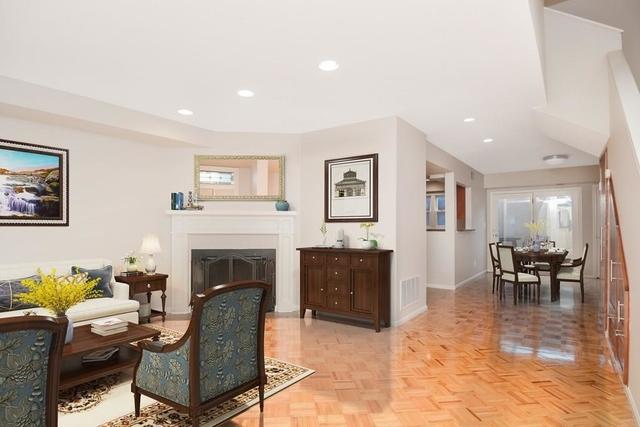 2 Bedrooms, Neighborhood Nine Rental in Boston, MA for $2,975 - Photo 2