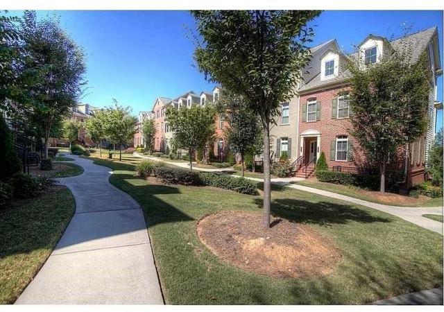 2 Bedrooms, Sandy Springs Rental in Atlanta, GA for $2,500 - Photo 1