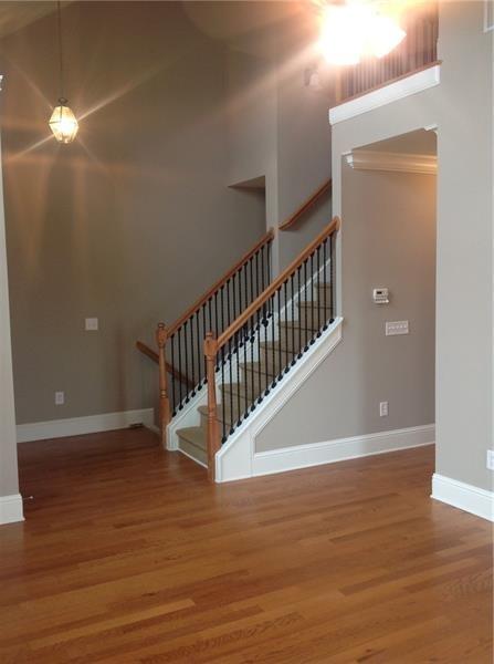 2 Bedrooms, Sandy Springs Rental in Atlanta, GA for $2,500 - Photo 2