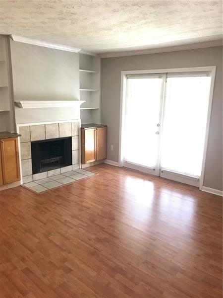 2 Bedrooms, Underwood Hills Rental in Atlanta, GA for $1,595 - Photo 2