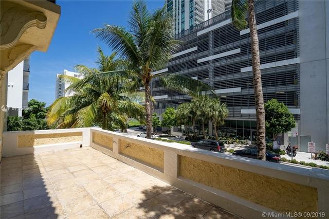 Studio, Broadmoor Rental in Miami, FL for $1,175 - Photo 2