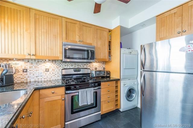 2 Bedrooms, Flamingo - Lummus Rental in Miami, FL for $2,500 - Photo 2