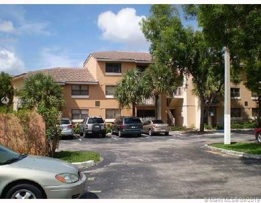 1 Bedroom, Rossland Rental in Miami, FL for $1,250 - Photo 1