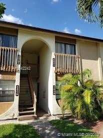 2 Bedrooms, Country Club Rental in Miami, FL for $1,250 - Photo 1