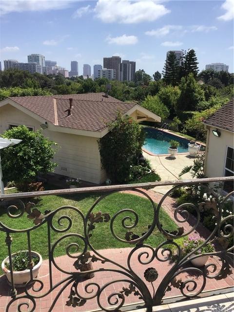 4 Bedrooms, Westwood Rental in Los Angeles, CA for $11,500 - Photo 1