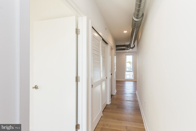 1 Bedroom, Northern Liberties - Fishtown Rental in Philadelphia, PA for $1,575 - Photo 2