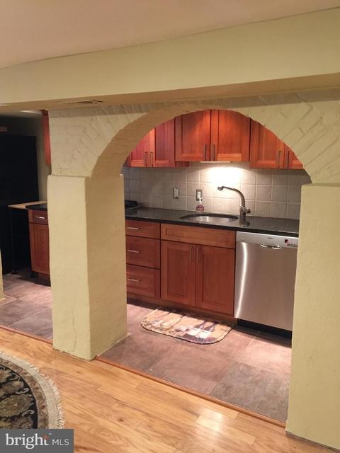 2 Bedrooms, Washington Square West Rental in Philadelphia, PA for $2,650 - Photo 1