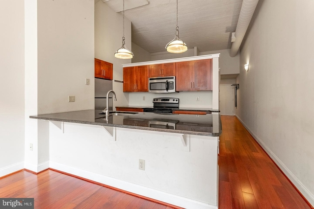 1 Bedroom, Fitler Square Rental in Philadelphia, PA for $2,250 - Photo 1