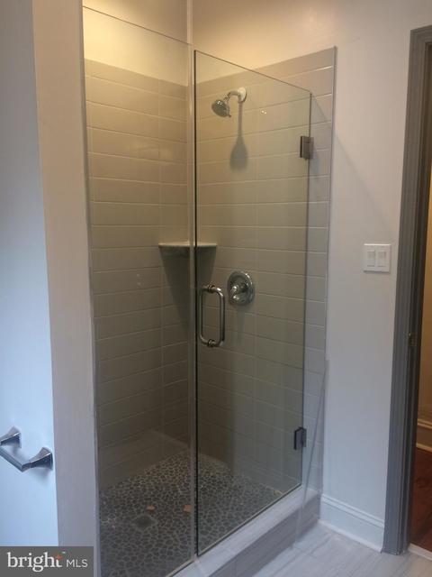 6 Bedrooms, Powelton Village Rental in Philadelphia, PA for $3,099 - Photo 2