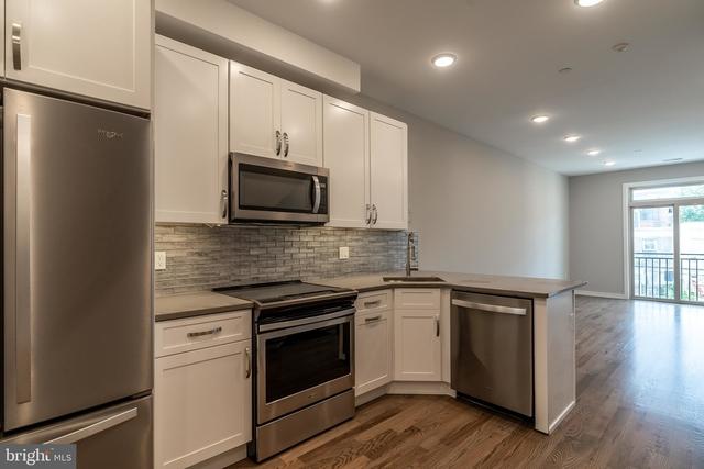 3 Bedrooms, Point Breeze Rental in Philadelphia, PA for $2,600 - Photo 2
