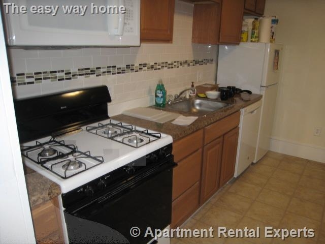 1 Bedroom, Spring Hill Rental in Boston, MA for $1,850 - Photo 1