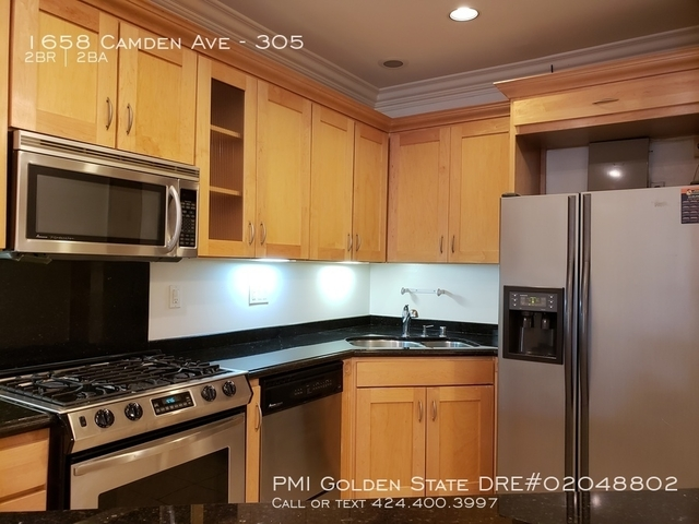 2 Bedrooms, Westwood Rental in Los Angeles, CA for $3,450 - Photo 1