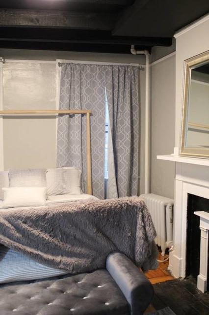 1 Bedroom, Beacon Hill Rental in Boston, MA for $2,100 - Photo 2