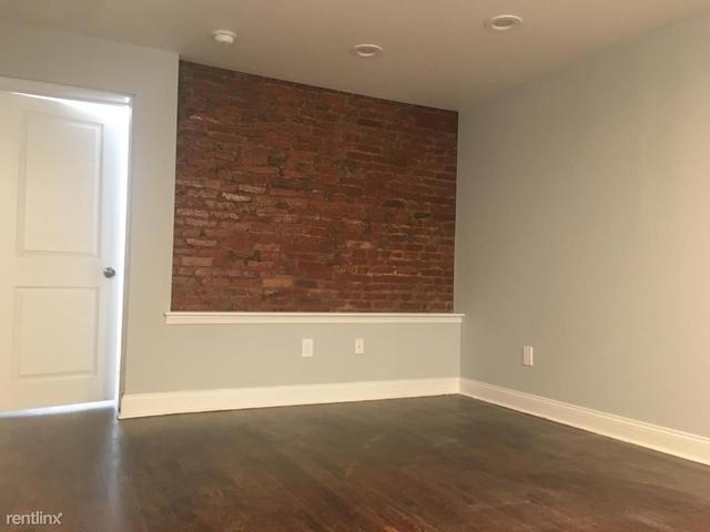 1 Bedroom, Rittenhouse Square Rental in Philadelphia, PA for $1,650 - Photo 2