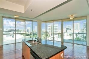 2 Bedrooms, Platinum Rental in Miami, FL for $2,550 - Photo 1