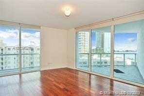 2 Bedrooms, Platinum Rental in Miami, FL for $2,550 - Photo 2