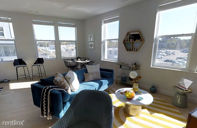 1 Bedroom, Jamaica Central - South Sumner Rental in Boston, MA for $2,325 - Photo 1