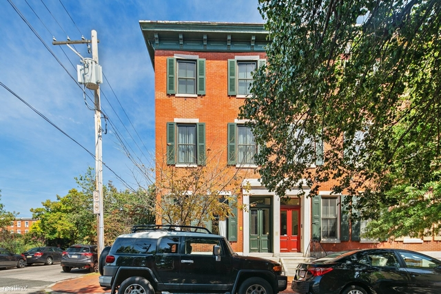 2 Bedrooms, Fairmount - Art Museum Rental in Philadelphia, PA for $2,900 - Photo 2