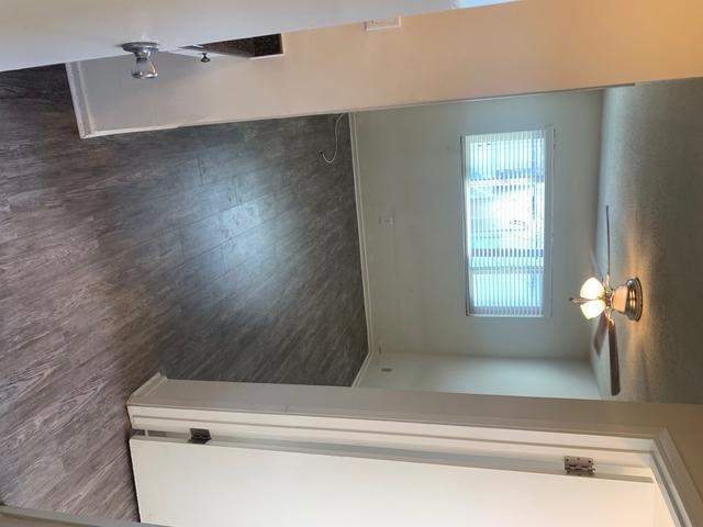 1 Bedroom, Windward Circle Rental in Los Angeles, CA for $2,050 - Photo 2