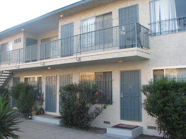 1 Bedroom, Windward Circle Rental in Los Angeles, CA for $2,050 - Photo 1