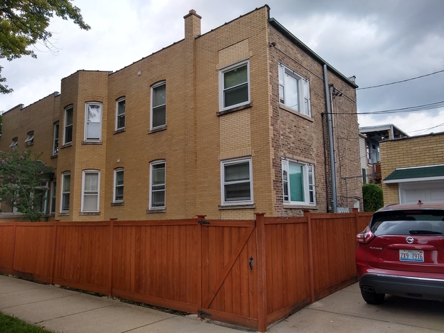 2 Bedrooms, Logan Square Rental in Chicago, IL for $1,650 - Photo 1