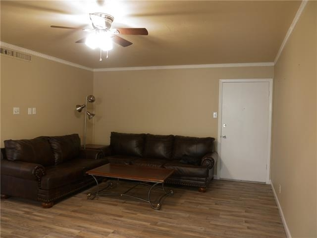 2 Bedrooms, Park Central Place Rental in Dallas for $1,490 - Photo 2