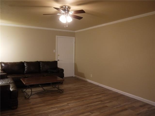 2 Bedrooms, Park Central Place Rental in Dallas for $1,490 - Photo 1