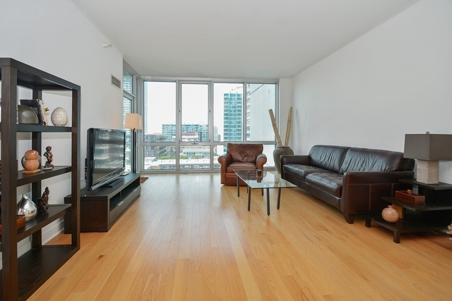 1 Bedroom, South Loop Rental in Chicago, IL for $2,100 - Photo 2