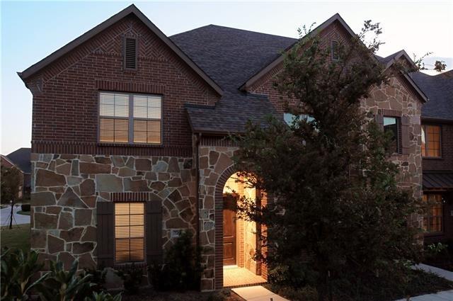 3 Bedrooms, McKinney Rental in Dallas for $2,275 - Photo 1