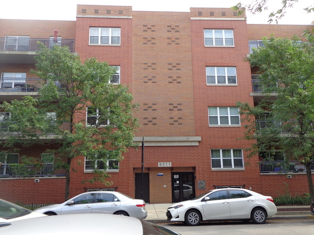 2 Bedrooms, Buena Park Rental in Chicago, IL for $1,850 - Photo 1